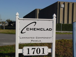 Chemclad Web Site 018